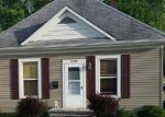 Foreclosed Home in Festus 63028 528 W MAIN ST - Property ID: 6241636