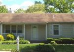 Foreclosed Home in Central Islip 11722 4 KELLY AVE - Property ID: 6242193