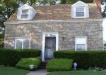 Foreclosed Home in Hempstead 11550 213 CAROLINA AVE - Property ID: 6242197
