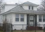 Foreclosed Home in Hempstead 11550 251 E COLUMBIA ST - Property ID: 6242205