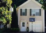 Foreclosed Home in Norcross 30093 920 BUCKLEY PL - Property ID: 6242751