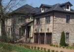 Foreclosed Home in Brookhaven 30319 3149 LYNWOOD DR NE - Property ID: 6242752