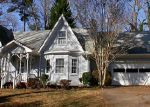 Foreclosed Home in Lawrenceville 30044 2715 TITON WAY - Property ID: 6242762