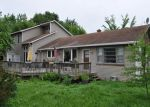 Foreclosed Home in Mchenry 60051 131 W VALLEY VIEW DR - Property ID: 6243406