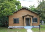 Foreclosed Home in Lakeland 33803 1029 S NEW YORK AVE - Property ID: 6243543