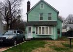 Foreclosed Home in Uniondale 11553 170 UNIONDALE AVE - Property ID: 6243710