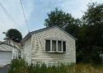 Foreclosed Home in Elmont 11003 217 HOLLAND AVE - Property ID: 6243757