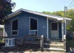 Foreclosed Home in Mastic 11950 143 MEADOWMERE AVE - Property ID: 6243782
