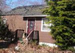 Foreclosed Home in Mastic Beach 11951 200 CHURCH DR - Property ID: 6243789