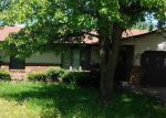 Foreclosed Home in Arnold 63010 2115 CASA BLANCA DR - Property ID: 6244120