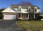 Foreclosed Home in Fairfax 22033 13109 CROSS KEYS CT - Property ID: 6245211