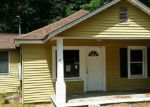Foreclosed Home in Gastonia 28052 311 POSEY ST - Property ID: 6245247