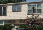 Foreclosed Home in Dallas 75230 7925 ROYAL LN APT 214 - Property ID: 6246012