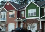Foreclosed Home in Riverdale 30296 7090 GALLOWAY PT - Property ID: 6246252