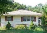 Foreclosed Home in Bellport 11713 622 BELLPORT AVE - Property ID: 6246528