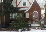 Foreclosed Home in Detroit 48221 16531 NORTHLAWN ST - Property ID: 6246634