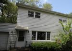 Foreclosed Home in Lake In The Hills 60156 1211 PINE ST - Property ID: 6246755