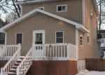 Foreclosed Home in Fox River Grove 60021 1221 LINCOLN AVE - Property ID: 6246758
