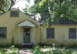 Foreclosed Home in Brunswick 31520 3601 EMANUEL AVE - Property ID: 6246802