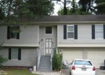 Foreclosed Home in Norcross 30093 1421 HARBINS RIDGE DR - Property ID: 6246819