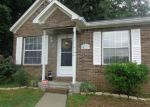 Foreclosed Home in Tallahassee 32303 4112 MISSION TRACE BLVD - Property ID: 6246895