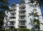 Foreclosed Home in Miami 33169 484 NW 165TH STREET RD APT A109 - Property ID: 6246917