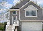 Foreclosed Home in Clarkston 48346 4526 SUNFLOWER CIR - Property ID: 6247254