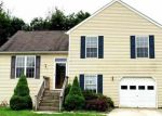 Foreclosed Home in Littlestown 17340 9 SMOKEHOUSE CT - Property ID: 6247610