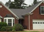 Foreclosed Home in Covington 30016 70 COLD SPRINGS CT - Property ID: 6247716
