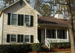 Foreclosed Home in Lawrenceville 30044 2829 PORTER DR - Property ID: 6247721
