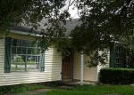 Foreclosed Home in Alvin 77511 19025 COUNTY ROAD 669C - Property ID: 6249200
