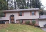 Foreclosed Home in Ellenwood 30294 3667 SATELLITE TER - Property ID: 6249277
