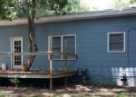 Foreclosed Home in Tallahassee 32304 1605 ATKAMIRE DR - Property ID: 6249524