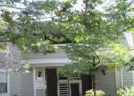 Foreclosed Home in Fairfax 22033 4412 HELMSFORD LN APT 203 - Property ID: 6249580