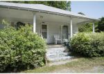 Foreclosed Home in Gastonia 28052 2619 CRAWFORD AVE - Property ID: 6249614