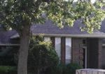 Foreclosed Home in Desoto 75115 601 MISSIONARY RDG - Property ID: 6250512