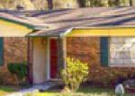 Foreclosed Home in Tallahassee 32303 2601 NEZ PERCE TRL - Property ID: 6250779