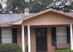 Foreclosed Home in Tallahassee 32303 1975 SABRA DR - Property ID: 6250809