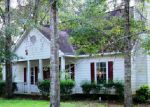 Foreclosed Home in Robertsdale 36567 23113 ROCHELLE LOOP - Property ID: 6251200