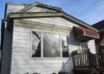 Foreclosed Home in Chicago 60629 3642 W 61ST ST - Property ID: 6251297