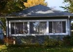 Foreclosed Home in Mccullom Lake 60050 4904 FOUNTAIN LN - Property ID: 6251303