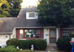 Foreclosed Home in Central Islip 11722 370 CLIFT ST - Property ID: 6251497