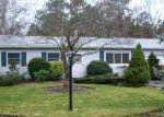Foreclosed Home in Ridge 11961 42 PANAMOKA TRL - Property ID: 6251507