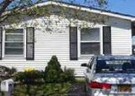 Foreclosed Home in Manorville 11949 50 VILLAGE CIR S UNIT 50 - Property ID: 6251521