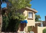 Foreclosed Home in Phoenix 85020 1108 E NORTH LN UNIT 3 - Property ID: 6251526
