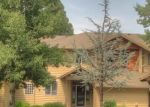 Foreclosed Home in Klamath Falls 97601 5055 FALCON DR - Property ID: 6252176