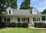 Foreclosed Home in Clayton 27520 105 DARFIELD CT - Property ID: 6252331