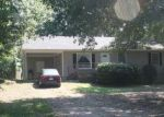 Foreclosed Home in Raleigh 27610 2017 BARWELL RD - Property ID: 6252404