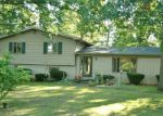 Foreclosed Home in Howell 48855 2290 OAK GROVE RD - Property ID: 6252684