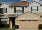 Foreclosed Home in Mount Dora 32757 1786 STRATHMORE CIR - Property ID: 6253646